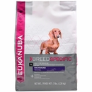 Eukanuba Adult Breed Specific Dog Food - Dachshund (3 lb)