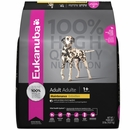 Eukanuba Adult Dog Food - Maintenance (30 lb)
