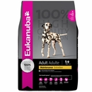 Eukanuba Adult Dog Food - Maintenance (5 lb)
