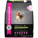 Eukanuba Adult Dog Food - Maintenance Small Bite (33 lb)