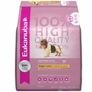 Eukanuba Adult Dog Food - Weight Control (30 lb)