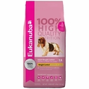 Eukanuba Adult Dog Food - Weight Control (5 lb)