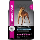 Eukanuba Adult Large Breed Dog Food (16 lb)
