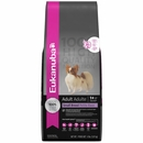 Eukanuba Adult Small Breed Dog Food (5 lb)