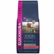 Eukanuba Excel Adult Dog Food - Salmon (4 lb)