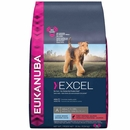 Eukanuba Excel Adult Large Breed Dog Food - Salmon (25 lb)