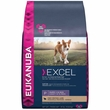 Eukanuba Excel Puppy Food - Lamb (25 lb)