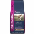 Eukanuba Excel Puppy Food - Lamb (4 lb)