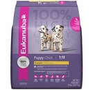 Eukanuba Puppy Dog Food - Growth (33 lb)