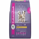 Eukanuba Puppy Dog Food - Growth (5 lb)
