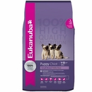 Eukanuba Puppy Small Breed Dog Food (5 lb)