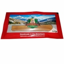 Everlasting Himalayan Dog Treat - Large