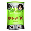 EVO Wild Cravings Treats for Dogs