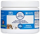 EvoraPet Probiotic Oral Care