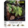 Exo Terra Habitat Kit Rainforest - Small