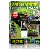 Exo Terra Monsoon Rainfall System