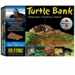 Exo Terra Turtle Bank - Small