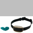 Extra Collar Receiver, Pawz Away Outdoor Barrier (white box only)