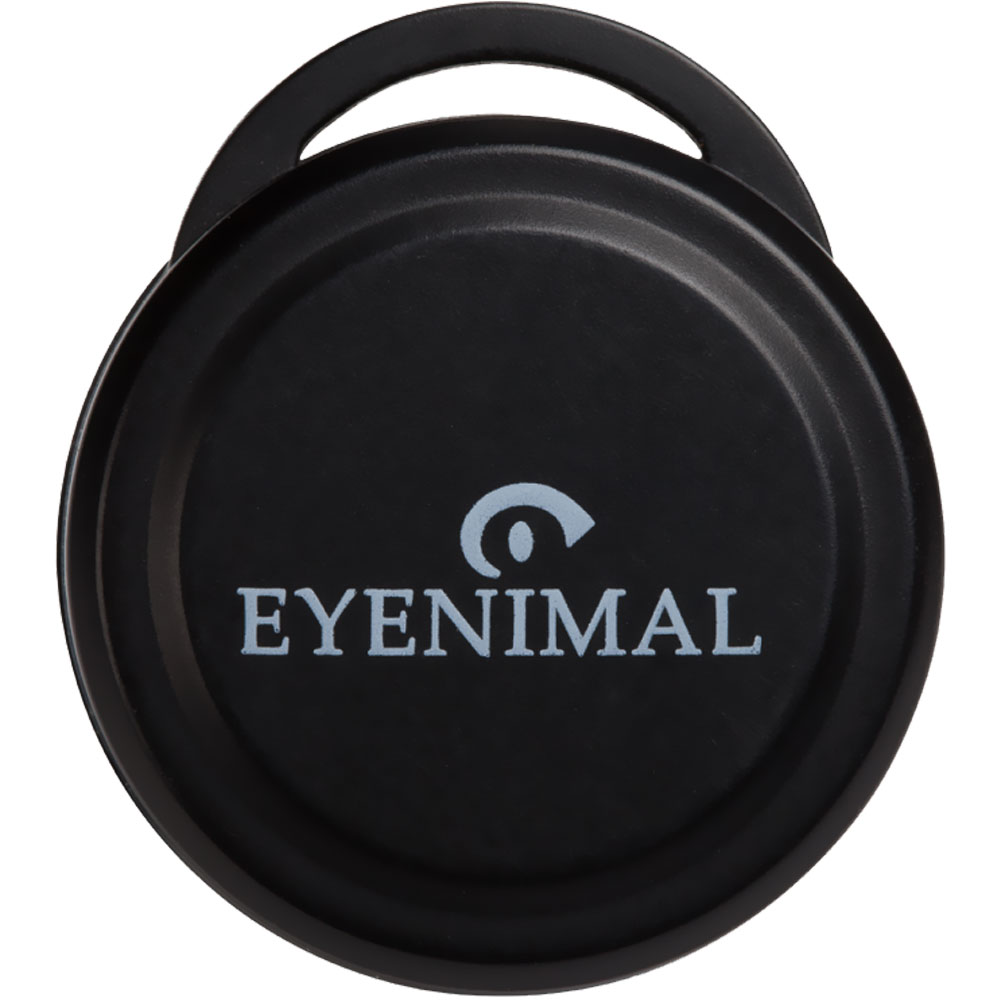 Eyenimal Indoor Pet Control - Extra Collar