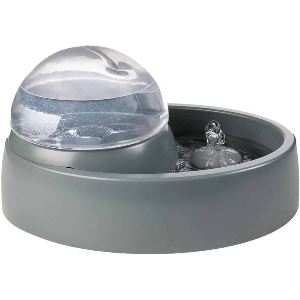 Eyenimal Pet Fountain