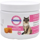 EZ-CHEW Hairball Treats for Cats (2.6 oz)