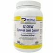 EZ-CHEW Synovial Joint Support (180 soft chews)
