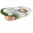 Fancy Feast Appetizers Chicken/Tuna (2 oz)