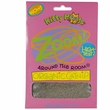 Fat Cat Zoom Around The Room Organic Catnip (0.5 oz)