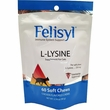 Felisyl Immune System Support (60 Soft Chews)