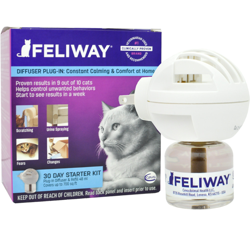 with comfort diffuser comforter epfbalancestatus org superior photo multicat of zone x feliway