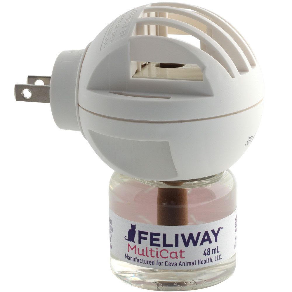 FELIWAY-MULTICAT-STARTER-KIT-30-DAY-REFILL