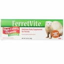 Ferretvite Vitamin Supplement Paste (4.25 oz)