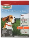 Field and Stream Flea and Tick Collars