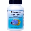 Fish Pen (Penicillin) 250mg (30 Tablets)