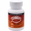 FishMoxy Anti-Bacterial Infection Treatment for Fish - 500 mg (30 Capsules)
