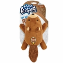 Flipper Flappers™ Plush Toys