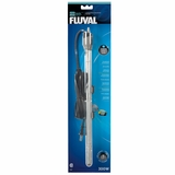 Fluval M300 Submersible Glass Aquarium Heater (300 watts)