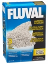 Fluval Plus Filter Pads