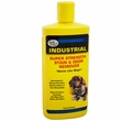 Four Paws Industrial Super Strength Stain & Odor Remover (16 oz)