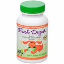 Fresh Digest Daily Intestinal Aid (10.5 oz)