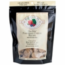 Fromm Four-Star Grain-Free Treats for Dogs