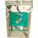 Fromm Gold Adult Cat Food (15 lb)