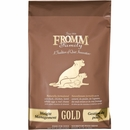 Fromm Gold Dog Food - Weight Management (33 lb)