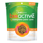 Fruitables® BioActive™ Complete Joint Care