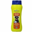 FURminator DeShedding Ultra Premium Conditioner (16 fl oz)