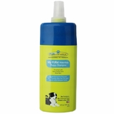 FURminator My FURst Waterless Shampoo for Puppies (8.5 oz)