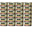 Fussie Cat Tuna and Chicken Formula in Aspic (24x2.8 oz)