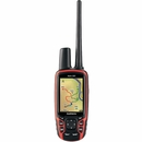 Garmin Astro 320 Dog GPS Tracking Handheld