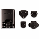 Garmin Astro 320 Rechargeable NiMH Battery Kit
