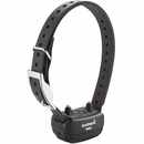 Garmin BarkLimiter Deluxe Rechargeable Dog Bark Control Collar